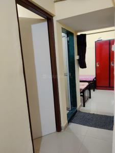 Hall Image of Mahalaxmi Chs in Worli
