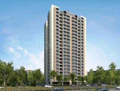Gallery Cover Image of 3475 Sq.ft 4 BHK Apartment for buy in Aaryan Developers Opulence, Ambli for 30500001