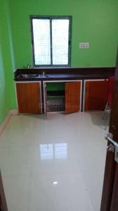 Kitchen Image of PG 4314298 Panchpota in Panchpota