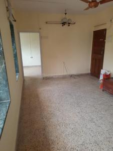 Gallery Cover Image of 1000 Sq.ft 2 BHK Apartment for buy in Thane East for 12000000