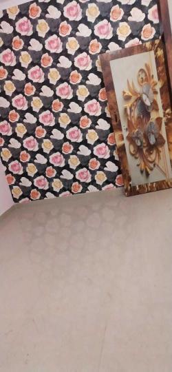 Bedroom Image of PG 4271035 Govindpuram in Govindpuram