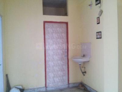Gallery Cover Image of 1000 Sq.ft 2 BHK Apartment for rent in Keshtopur for 9000