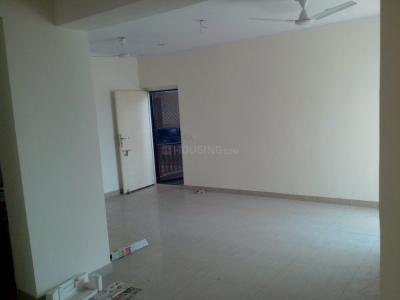 Gallery Cover Image of 1185 Sq.ft 2 BHK Apartment for rent in Kinauni Village for 13000