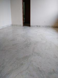 Gallery Cover Image of 1200 Sq.ft 2 BHK Independent Floor for rent in DLF Phase 3 for 27000