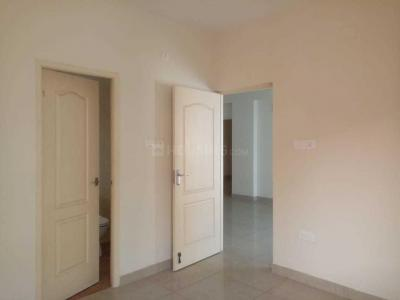 Gallery Cover Image of 550 Sq.ft 1 BHK Villa for buy in Rathinamangalam for 1650000