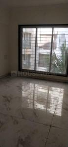 Gallery Cover Image of 850 Sq.ft 2 BHK Apartment for buy in Santacruz East for 22500000
