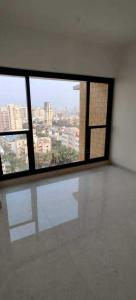 Gallery Cover Image of 710 Sq.ft 1 BHK Apartment for rent in Abhay Sheetal Complex Wing D E, Mira Road East for 14000