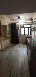Gallery Cover Image of 1000 Sq.ft 2 BHK Apartment for rent in SD Bhalerao Chatrapati, Thane West for 19000