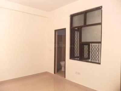 Gallery Cover Image of 500 Sq.ft 1 BHK Independent House for buy in Chhattarpur for 2000000