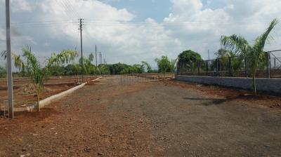Gallery Cover Image of  Sq.ft Residential Plot for buy in Neral for 1080450