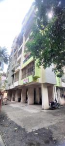 Gallery Cover Image of 495 Sq.ft 1 BHK Apartment for buy in Dombivli East for 4000000