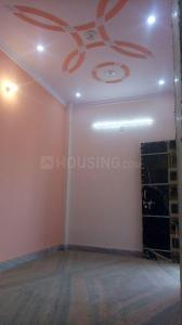 Gallery Cover Image of 550 Sq.ft 2 BHK Independent House for buy in Govindpuram for 2348666