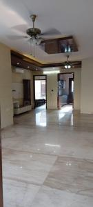 Gallery Cover Image of 2900 Sq.ft 4 BHK Independent Floor for buy in Janakpuri for 42500000