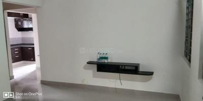 Gallery Cover Image of 1150 Sq.ft 1 BHK Apartment for rent in Harlur for 12000