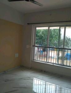 Gallery Cover Image of 670 Sq.ft 1 BHK Apartment for buy in Sainath Sai Symphony, Mulund East for 14500000