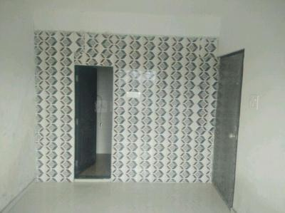Gallery Cover Image of 580 Sq.ft 1 BHK Independent House for rent in Sion for 29000