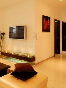 Gallery Cover Image of 1800 Sq.ft 3 BHK Independent Floor for rent in Kalkaji for 65000