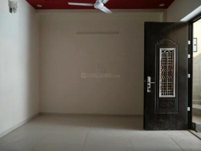 Gallery Cover Image of 1400 Sq.ft 3 BHK Independent Floor for buy in Sector 91 for 5000000