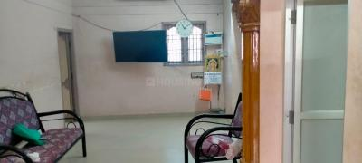 Gallery Cover Image of 2800 Sq.ft 2 BHK Independent House for buy in Tambaram for 14000000