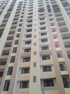 Gallery Cover Image of 920 Sq.ft 2 BHK Apartment for rent in Kurla East for 33000