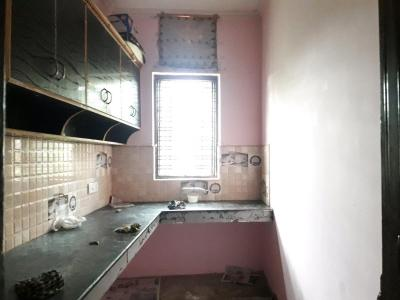Gallery Cover Image of 180 Sq.ft 1 RK Apartment for rent in Sector 14 for 12000