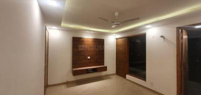 Gallery Cover Image of 4504 Sq.ft 4 BHK Independent Floor for buy in Sushant Lok I for 31000000