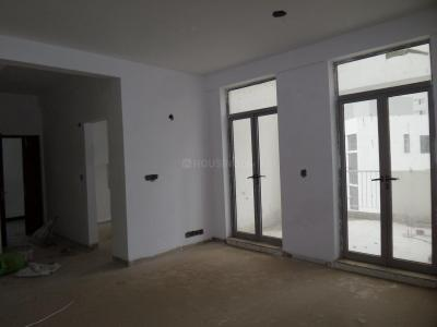 Gallery Cover Image of 1580 Sq.ft 3 BHK Independent Floor for buy in Sector 82 for 11000000