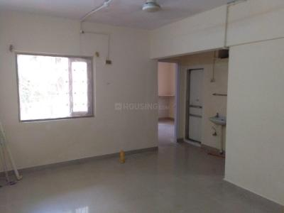 Gallery Cover Image of 550 Sq.ft 1 BHK Apartment for rent in Andheri East for 23500