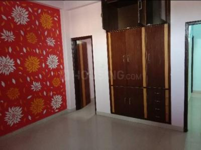 Gallery Cover Image of 1670 Sq.ft 2 BHK Apartment for rent in Rajendra Nagar for 12000
