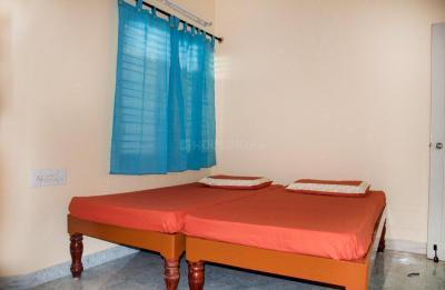 Bedroom Image of 001 Suprithnilaya in Mahadevapura