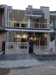 Gallery Cover Image of 4500 Sq.ft 4 BHK Independent House for buy in DLF Phase 1 for 95000000
