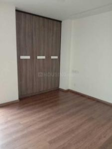 Gallery Cover Image of 2000 Sq.ft 3 BHK Apartment for rent in Panchsheel Park for 100000