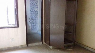 Gallery Cover Image of 150 Sq.ft 3 BHK Apartment for rent in Dayal Bagh Colony for 12000