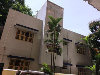 Gallery Cover Image of 5100 Sq.ft 5 BHK Independent House for buy in T Nagar for 65000000