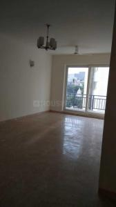 Gallery Cover Image of 1638 Sq.ft 3 BHK Apartment for rent in Sewak Park for 25000