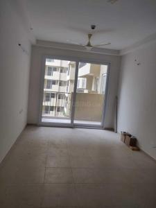 Gallery Cover Image of 1200 Sq.ft 2 BHK Apartment for rent in Kannur for 20000