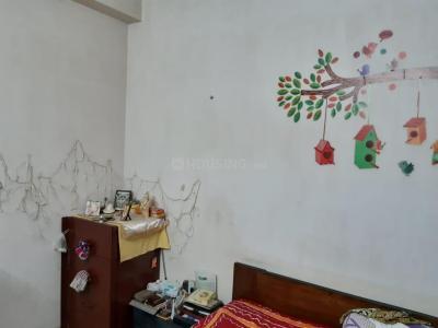 Gallery Cover Image of 810 Sq.ft 2 BHK Apartment for rent in Ata Bagan Apartment, Kamdahari for 10000