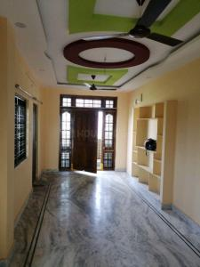 Gallery Cover Image of 1200 Sq.ft 2 BHK Independent House for rent in Kismatpur for 11500