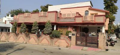 Gallery Cover Image of 2700 Sq.ft 5 BHK Independent House for buy in Sector 5 for 17500000