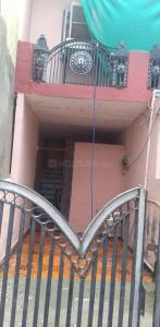 Gallery Cover Image of 1500 Sq.ft 3 BHK Independent Floor for buy in Triveni Colony for 5600000