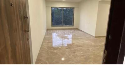 Gallery Cover Image of 1410 Sq.ft 3 BHK Apartment for buy in Chembur for 27500000
