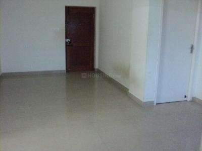 Gallery Cover Image of 940 Sq.ft 2 BHK Apartment for rent in Kattankulathur for 16000