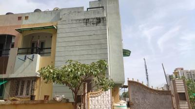 Gallery Cover Image of 1600 Sq.ft 3 BHK Villa for buy in  Arshad Meridian, Juhapura for 12000000