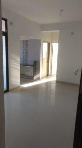 Gallery Cover Image of 774 Sq.ft 1 BHK Apartment for buy in Chandkheda for 2100000