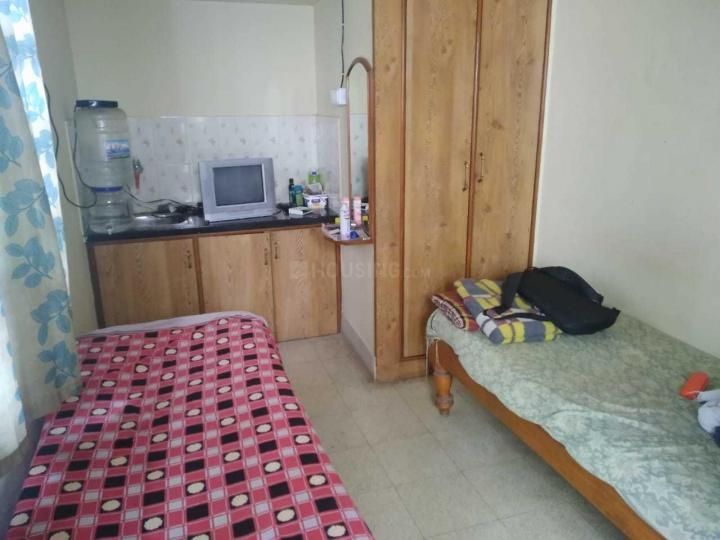 Bedroom Image of Panchavati PG in Banashankari