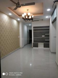 Gallery Cover Image of 885 Sq.ft 2 BHK Apartment for buy in Gyan Khand for 4700000