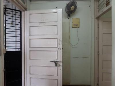 Gallery Cover Image of 400 Sq.ft 1 BHK Apartment for rent in Vile Parle East for 24000