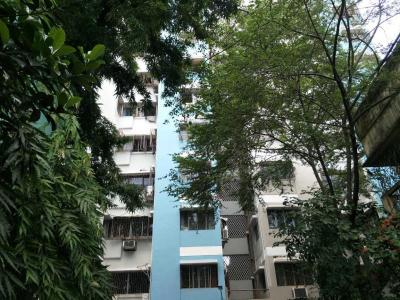 Gallery Cover Image of 1260 Sq.ft 2 BHK Apartment for rent in Ballygunge for 40000