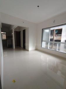 Gallery Cover Image of 504 Sq.ft 1 BHK Apartment for rent in Vile Parle East for 40000
