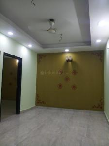 Gallery Cover Image of 880 Sq.ft 2 BHK Independent Floor for rent in Chhattarpur for 12000